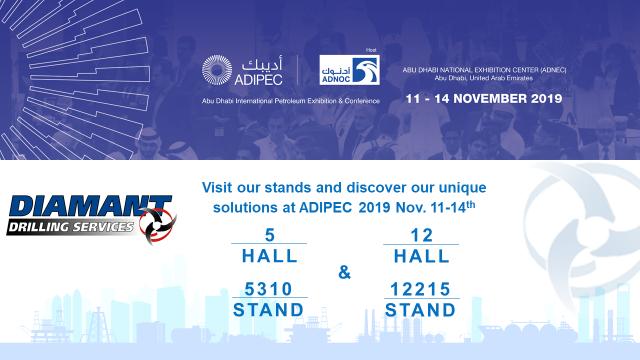 ADIPEC 2019 - Stands.png